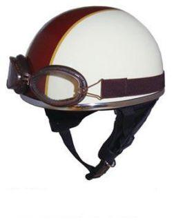 自転車の 自転車 ヘルメット 女性 人気 : 激安バイクヘルメット SS-23 ...