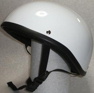 自転車の 自転車 ヘルメット 女性 人気 : ビンテージハーフヘルメット ...